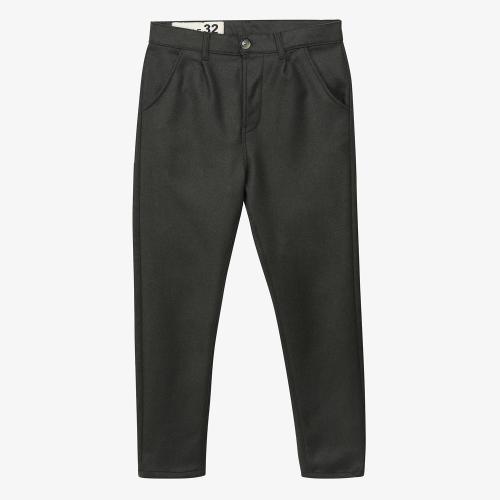 New Jump Pant (378)