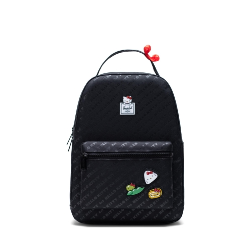 [Herschel X Hello Kitty] Nova Mid-Volume (869)