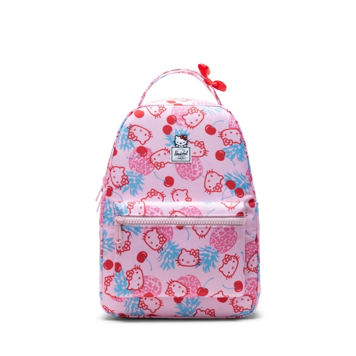 [Herschel X Hello Kitty] Nova Mid-Volume (868)