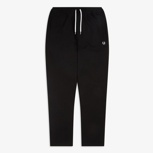 [Authentic] Reverse Tricot Track Pant(102)