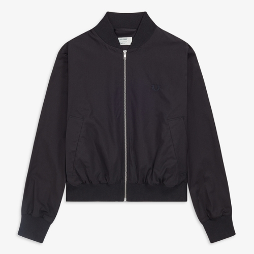 [Margaret Howell] Womens Tennis Bomber(102)
