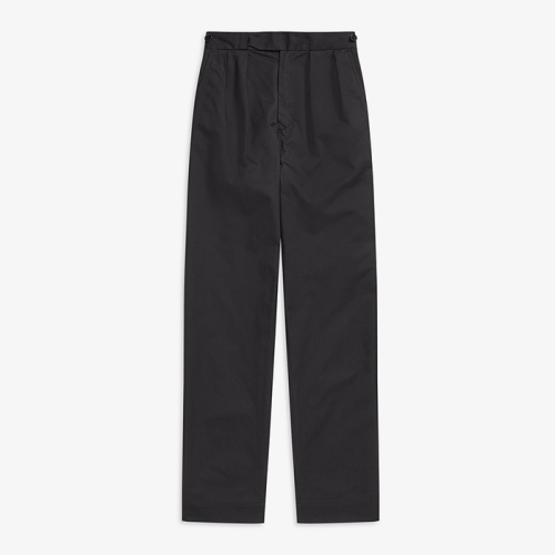 [Margaret Howell] Womens Trousers(102)