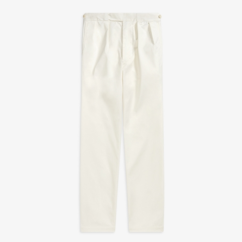 [Margaret Howell] Womens Trousers(129)