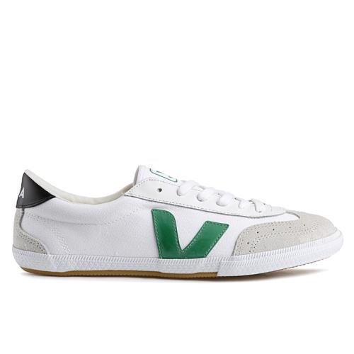 Volley (670)
