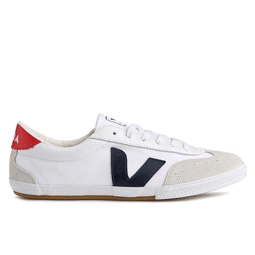 Volley (267)