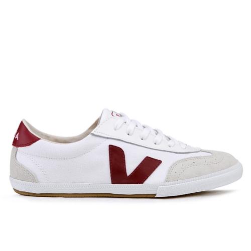 Volley (371)
