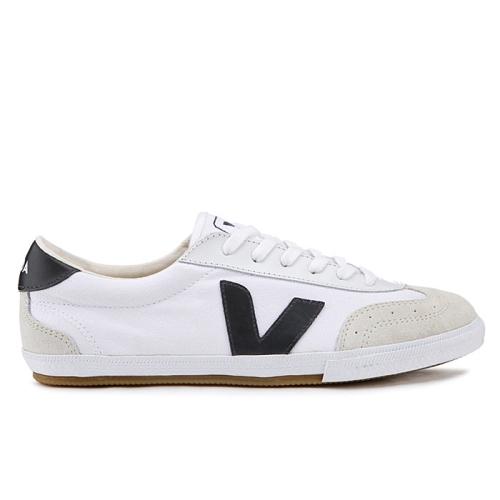 Volley(030)