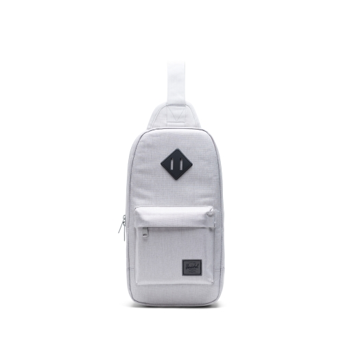 Heritage Shoulder Bag (568)