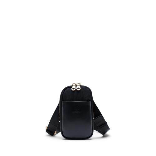 [Leather] Orion Belt Bag (608)