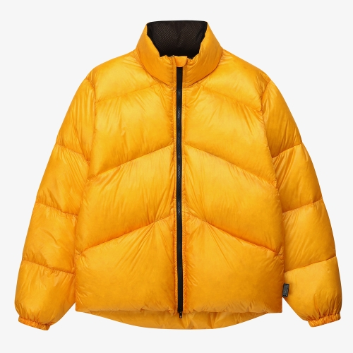 NS Down Jacket (050)