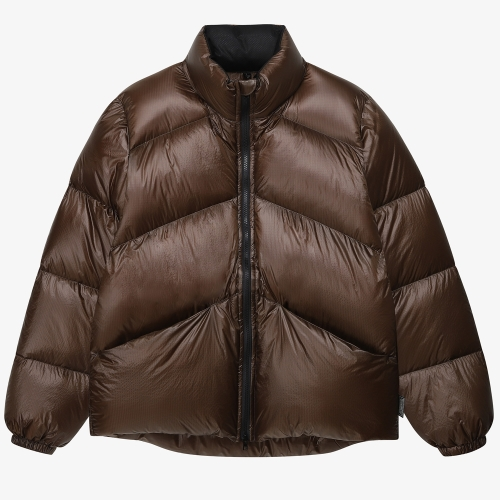 NS Down Jacket (150)