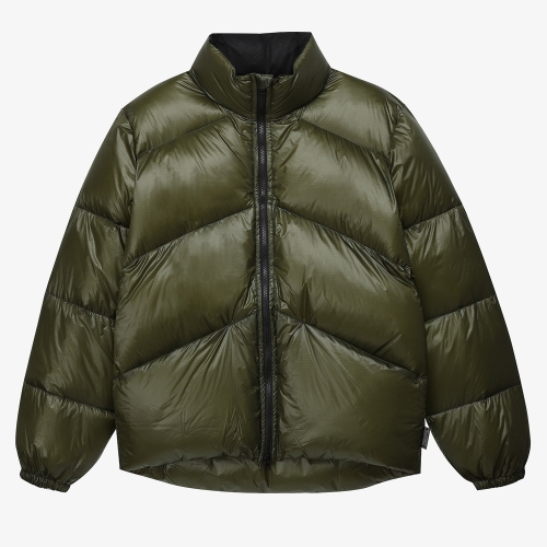 NS Down Jacket (200)
