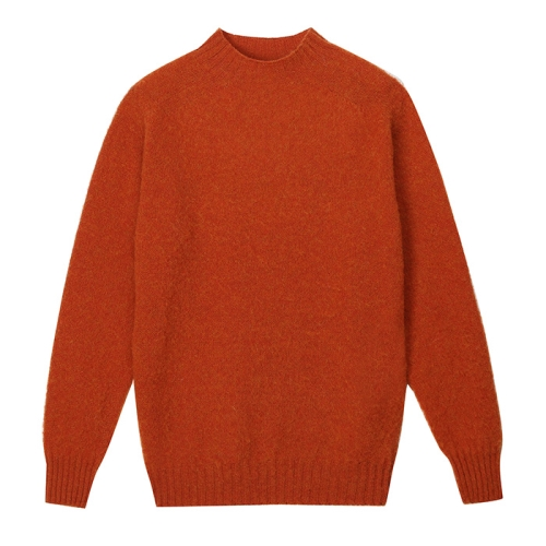 Montand Turtle Neck (ORG)