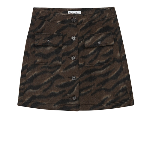 Rapture Skirt (BRW)