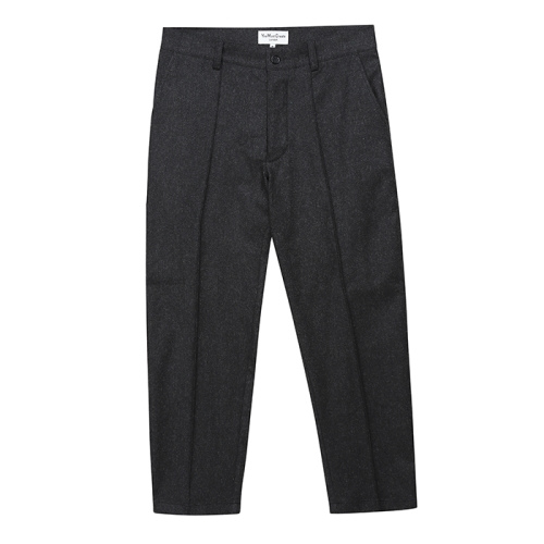 Hand Me Down Trouser (CHC)