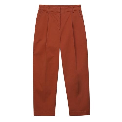Market Trouser (ORG)
