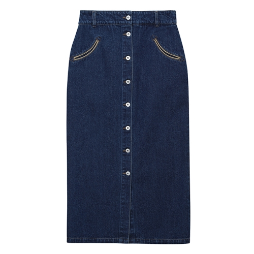 Scruggs Skirt (IDG)