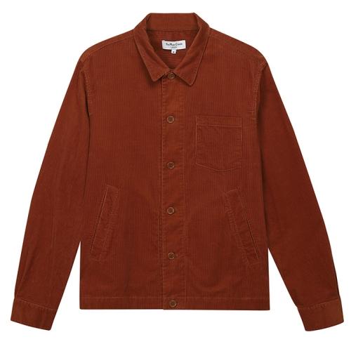 Bowling Shirt (ORG)