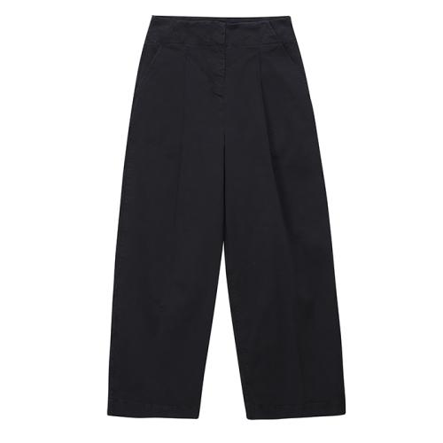 Hall Trouser (BLK)