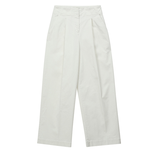 Hall Trouser (CRM)