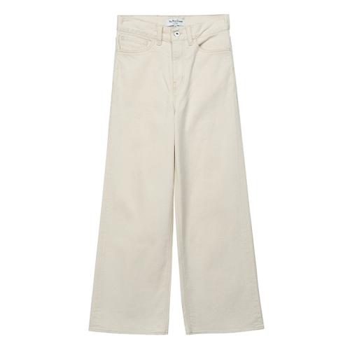 Debbie Jeans (CRM)