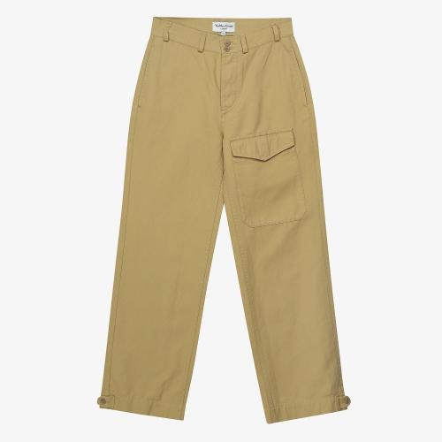 Cargo Trouser (SAD)