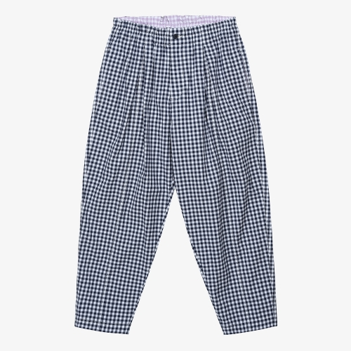 Slyvian Trouser  (NVY)