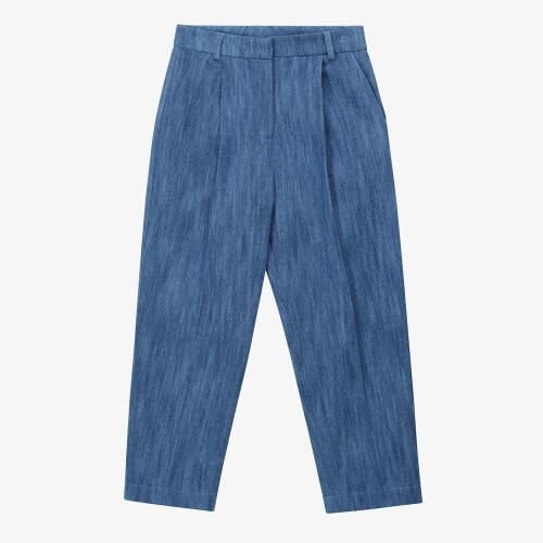 Market Trouser (IDG)