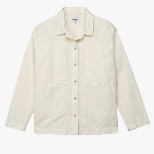 Miller Shirt (CRM)