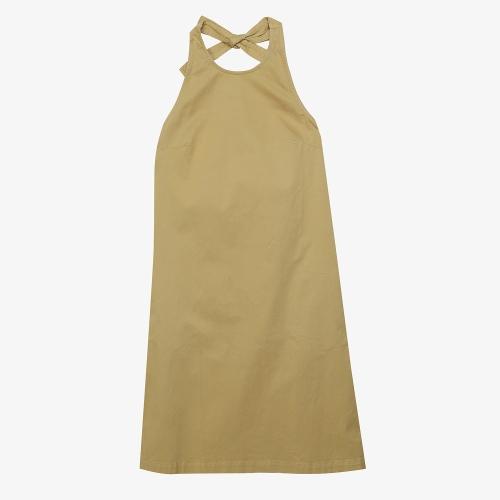Apron Dress (SAD)