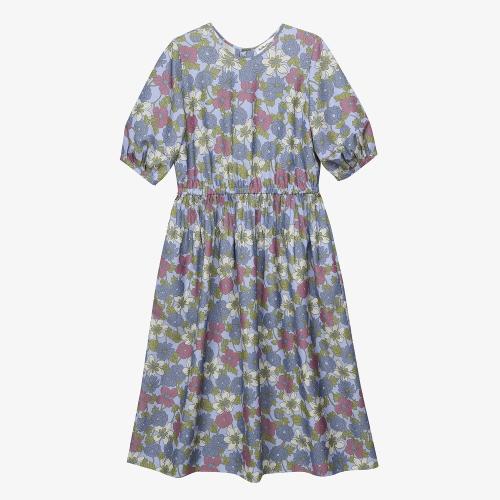 Garden Dress (MUL)