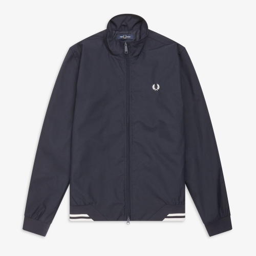 [Authentic] Twin Tipped Sports Jacket(608)