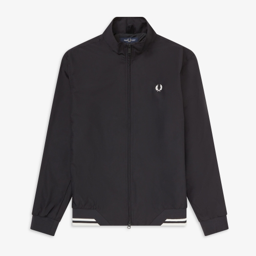 [Authentic] Twin Tipped Sports Jacket(102)
