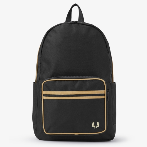 [Authentic] Twin Tipped Backpack(157)
