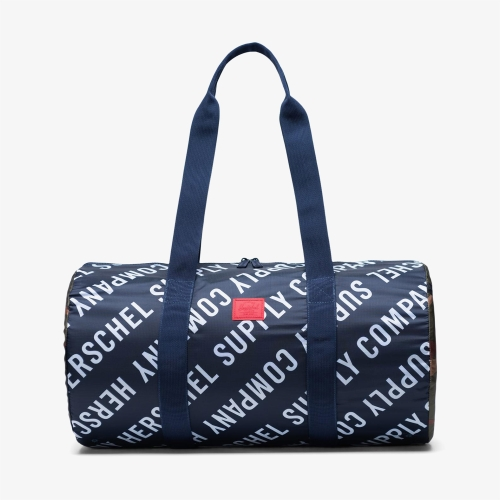 Packable Duffle (588)