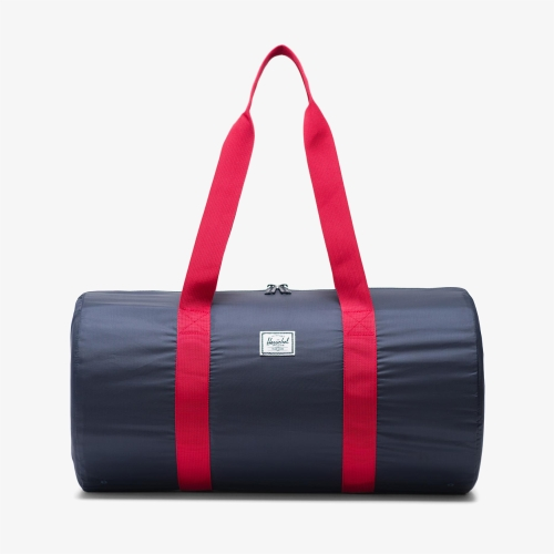 Packable Duffle (410)