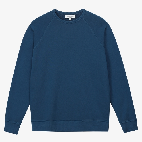 Schrank Raglan Sweat (BLU)