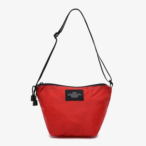 Micro Tote (RED)