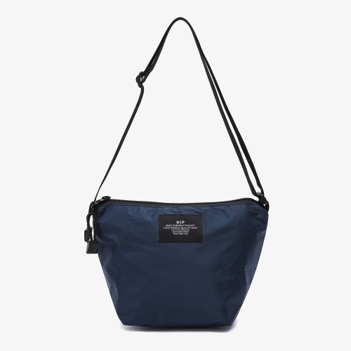 Micro Tote (NVY)