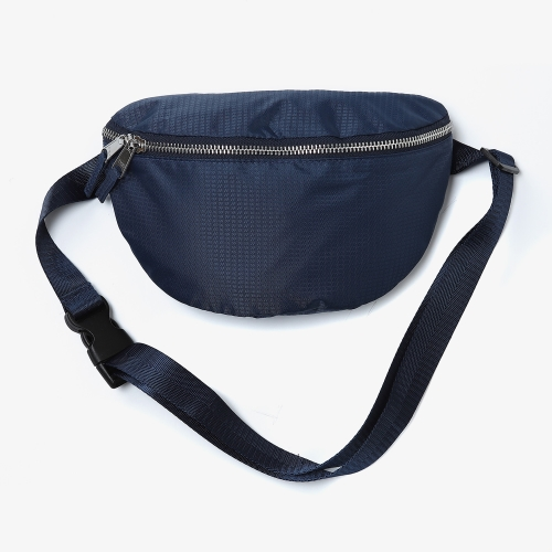 Fanny Pack (NVY)