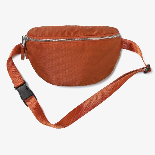 Fanny Pack (BRW)