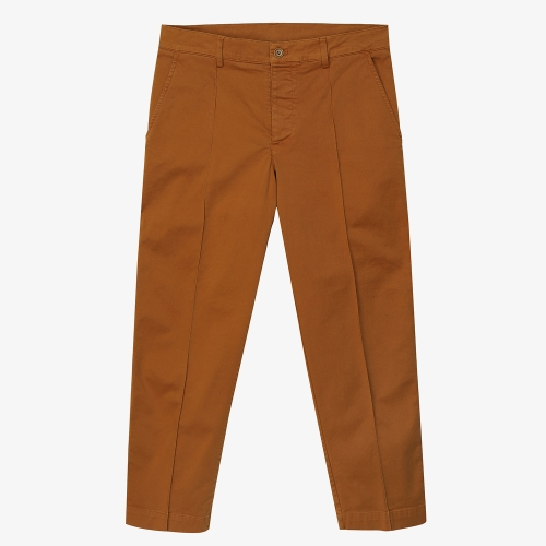 Hand Me Down Trouser (BRW)