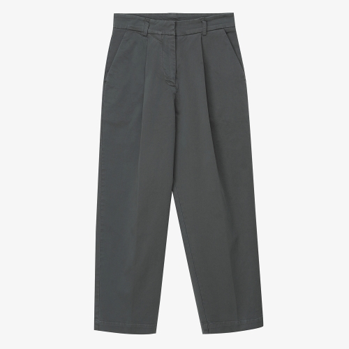 Market Trouser (GRY)