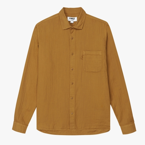 Curtis Shirt (BRW)