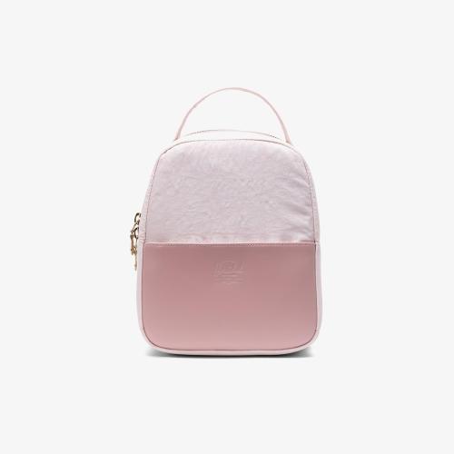 [Leather] Orion Mini (610)