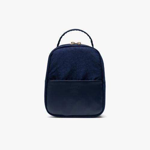 [Leather] Orion Mini (609)