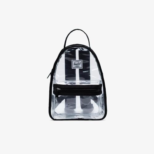 [Clear Bags] Nova Mini (822)