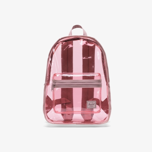 [Clear Bags] Classic Mid-Volume (826)