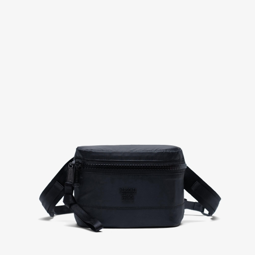 [City Pack] HS9 Hip Pack Mini (537)