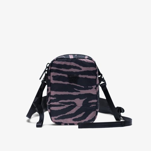 [City Pack] HS8 Crossbody (799)